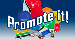 promotional-products-tmb