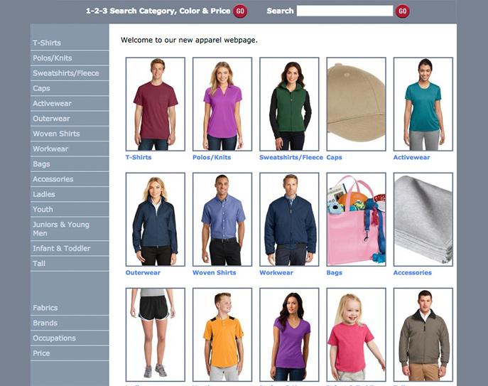 apparel-catalog1