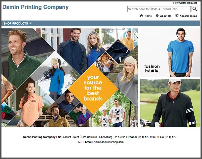 apparel-catalog2
