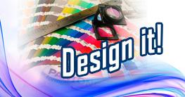 graphic-arts-tmb