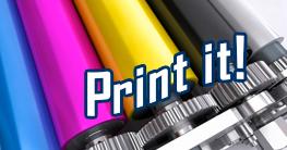 printing-tmb