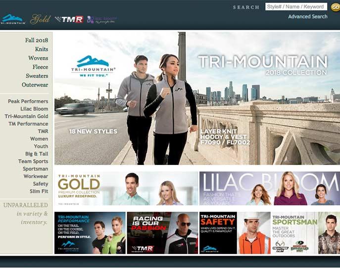 catalog-trimountain